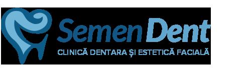 SemenDent